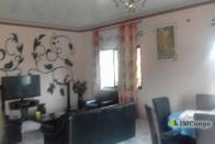 A louer Appartement - Quartier Wenze  Kinshasa Kintambo