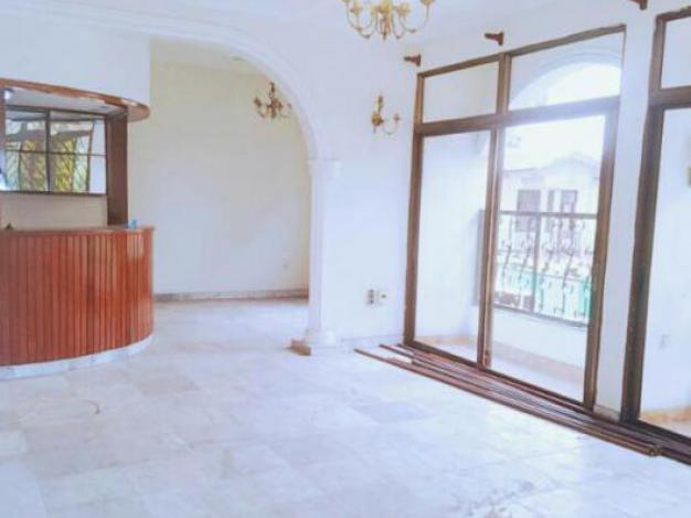 Appartement - Quartier Golf