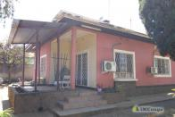 For Sale House - Makomeno Lubumbashi Lubumbashi