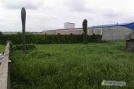 For Sale Plot - Quartier Kingabwa Kinshasa Limete