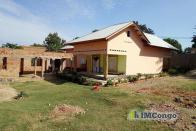 For Sale House - Golf lido Lubumbashi Lubumbashi