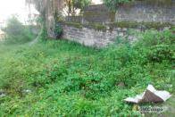 For Sale Plot - Neighborhood Binza-Pigeon  Kinshasa Ngaliema