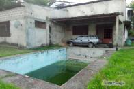 For Sale Unfinished house - Neighborhood Binza Pigeon Kinshasa Ngaliema