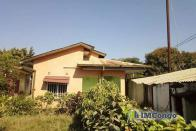 For rent Apartment - Golf Malela Lubumbashi Lubumbashi