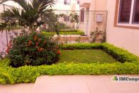 For rent Luxury furnished house*** Kinshasa Limete