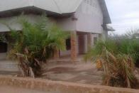 For Sale House - Golf Maisha Lubumbashi Lubumbashi