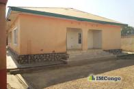 For Sale House - Golf Kabulameshi Lubumbashi Lubumbashi