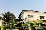 For Sale Villa - Downtown  Kinshasa Gombe