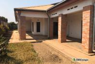 For Sale House in finish - Golf fastin Lubumbashi