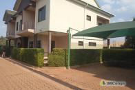 For rent Apartment - Golf plateau Lubumbashi Lubumbashi