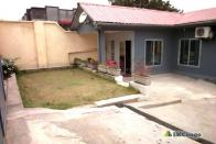 For rent House - Neighborhood Ma campagne Kinshasa Ngaliema