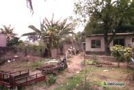 For Sale Plot - Neighborhood Ma campagne Kinshasa Ngaliema
