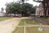 For Sale Villa - Neighborhood Binza-Pigeon Kinshasa Ngaliema