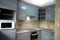 For rent New apartment - Neighborhood La Voix du Peuple Kinshasa Lingwala