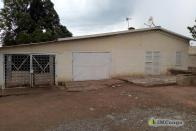 For Sale House - Kispushi Lubumbashi Lubumbashi