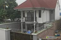 For Sale House - Neighborhood CPA Mushi  Kinshasa Mont-Ngafula