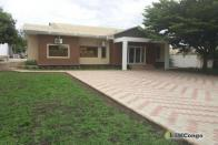 For Sale House - Golf  Lubumbashi Lubumbashi