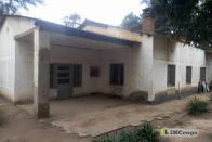For Sale House - Bel-Air Lubumbashi Kampemba