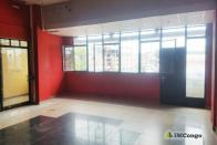 For rent Office - Downtown  Kinshasa Gombe