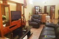 For rent Furnished apartment -  Centre-ville Kinshasa Gombe