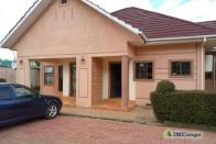 A louer Appartement - Centre - Ville Lubumbashi Lubumbashi