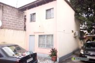 For Sale House - Neighborhood De L'Ecole Kinshasa Lemba