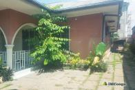 For rent House - Downtown Kinshasa Gombe