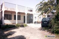 For Sale House - Neighborhood UPN Kinshasa Ngaliema