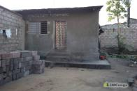 For Sale House - Neighborhood Salongo-Sud Kinshasa Lemba