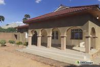 For Sale House  - Golf Tshamalale Lubumbashi Communes annexes