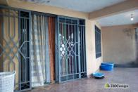 For rent Apartment - Residentiel  District Kinshasa Limete