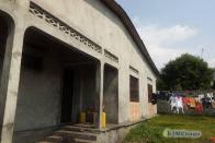 For Sale House - Neighborhood Mpasa-Bibwa Kinshasa Nsele