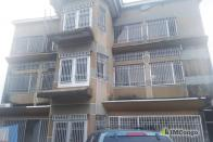 For rent House - Residentiel  District Kinshasa Limete