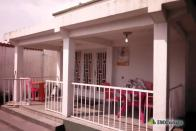 For Sale House - Neighborhood Kunda Kinshasa Matete