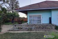 For Sale House - Tabac - Congo Lubumbashi Kampemba