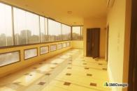 For rent Penthouse - Downtown  Kinshasa Gombe