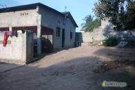 For Sale House - Neighborhood CPA Mushi (Mbudi) Kinshasa Mont-Ngafula