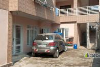 A louer Appartement - Quartier Synkin Kinshasa Bandalungwa