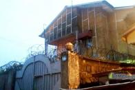 For Sale House - Neighborhood 12 (On KIMBUTA) Kinshasa Ndjili