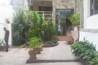 A louer Appartement - Quartier GB Kinshasa Ngaliema