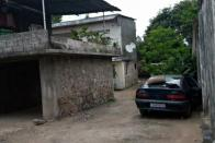 A vendre Maison - Quartier Basoko GB (Possible de morceler)  Kinshasa Ngaliema
