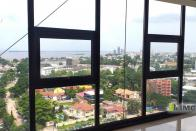 For Sale Luxury  Apartment - Downtown Kinshasa Gombe