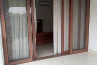 For Sale Furnished House -  Neighborhood Joli-Parc  Kinshasa Ngaliema