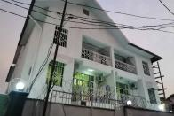For Sale Building - LIMETE / KINSHASA Kinshasa Limete