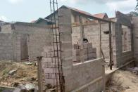 For Sale Plot- Neighborhood Ma campagne Kinshasa Ngaliema
