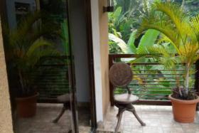 A louer Appartement meublé - Quartier Joli-Parc kinshasa Ngaliema