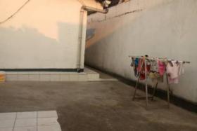 A vendre Parcelle - Quartier anciens combattants kinshasa Ngaliema