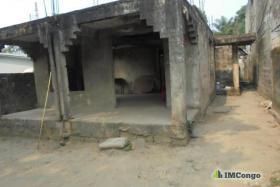 A vendre Parcelle -Quartier Pigeon kinshasa Ngaliema