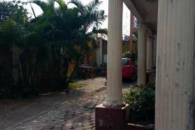 A louer Appartement - Quartier Binza-Pigeon kinshasa Ngaliema