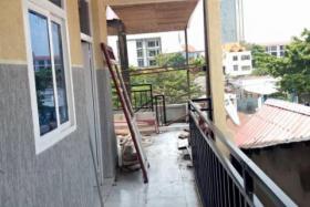 A louer Appartement - Quartier Lingwala  kinshasa Lingwala
